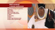 Serniki według przepisu Anny Starmach