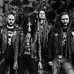 """Serpent Omega: Album """"II"""" w szczegółach"""