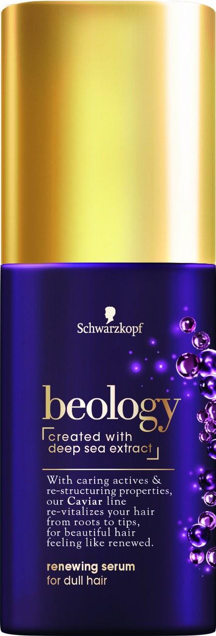 Serum do codziennego użytku od Schwarzkopf /INTERIA.PL/materiały prasowe