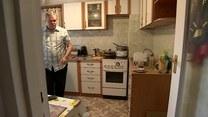 Serwerownia pod mieszkaniem emeryta. 400 tys. zł za wyciek za wanną