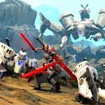 Serwery Battleborn zostaną wyłączone w 2021 roku