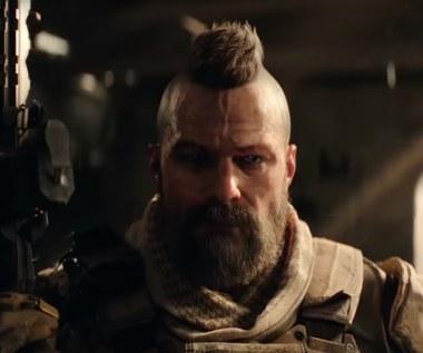 Serwery Call of Duty: Black Ops 4 trzy razy wolniejsze niż podczas bety