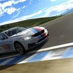 Serwery Gran Turismo 6 zostaną wyłączone