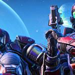 Serwery PlanetSide Arena zostaną wyłączone po zaledwie 4 miesiącach
