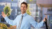 Serwis społecznościowy LinkedIn wprowadza nielimitowane urlopy dla pracowników