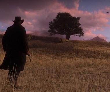 Serwis zapłaci milion funtów za wyciek informacji na temat Red Dead Redemption 2