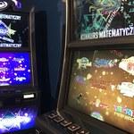 Serwisowali nielegalne automaty do gier. 22 osoby zatrzymane
