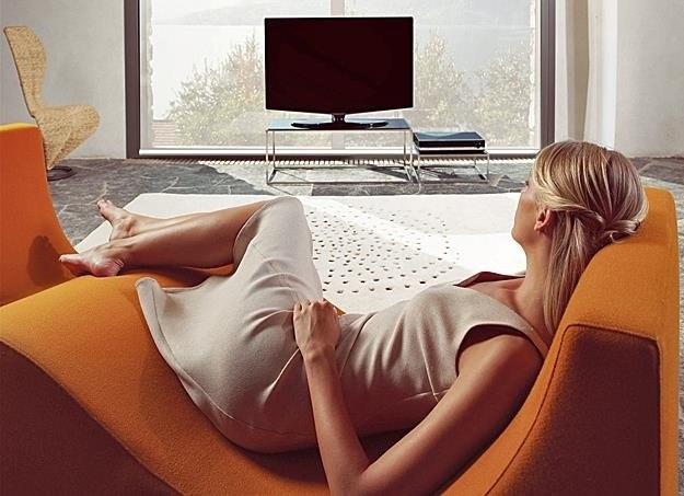 Serwisy streamingowe to doskonałe rozwiązanie dla wszystkich znudzonych tradycyjną telewizją /123RF/PICSEL