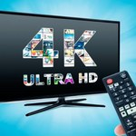 SES: Telewizja 4K nabiera tempa