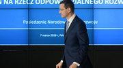 Sesja NRR dot. planu Morawieckiego. Duda: Celem poprawa jakości życia Polaków