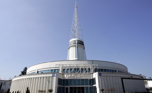 Sesja Rady Miasta Poznania na terenie MPT