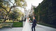 Sesja zdjęciowa w dniu ślubu - poznaj plusy i minusy!