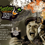 Carrantuohill: -Session Natural Irish & Jazz