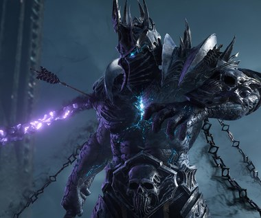 Setki graczy World of Warcraft Classic zaczną wszystko od nowa