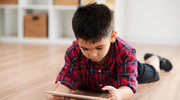 Setki lektur w formie audio i e-booków w Empik Premium