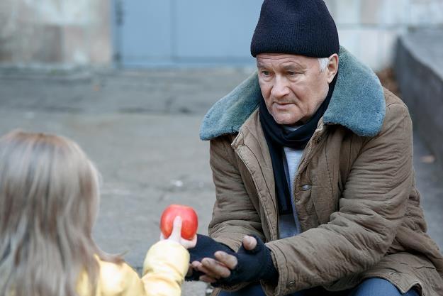 Setki milionów ludzi na całym świecie tkwi w skrajnym ubóstwie /©123RF/PICSEL