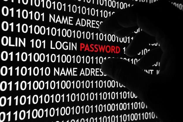 Setki milionów skradzionych danych użytkowników e-maila - ekspert /©123RF/PICSEL