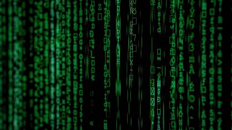 Setki najlepszych hakerów DARPA poległo w starciu z procesorem Morpheus /Geekweek