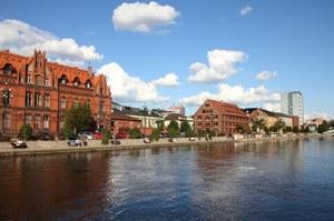 Setki nowych miejsc pracy w Bydgoszczy