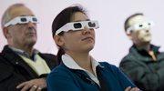 Setki ofert pracy w... 3D