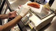 Setki osób zarażonych salmonellą po zjedzeniu łososia