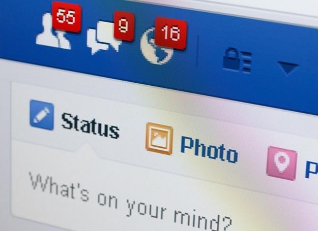 "Setki ""przyjaciół"" na Facebooku to fikcja /Picsel /123RF/PICSEL"