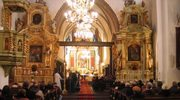 Setna premiera cyklu Verba Sacra