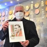 Setna rocznica urodzin Kazimierza Górskiego. Lwowiacy klęli po cichu