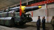 Seul ostrzega: Program rakietowy Pjongjangu rozwija się szybciej, niż zakładano