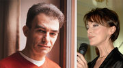 Seweryn Krajewski i Irena Jarocka: To była miłość aż po grób?