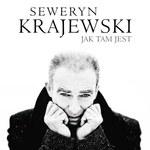 Seweryn Krajewski prosto na szczyt!