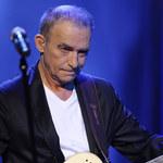 Seweryn Krajewski: Szokujące powody odejścia z Czerwonych Gitar