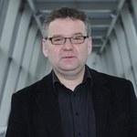 Seweryn Krajewski tuż za Arturem Andrusem