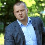 """Seweryn Nowak z """"Rolnik szuka żony 6"""" przerywa milczenie i... składa Martynie kondolencje"""
