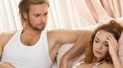 Sex coach: Nauczy cię jak się kochać