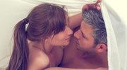 Sex: Kiedy szkodzi?