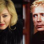 Sex Pistols w filmie Madonny