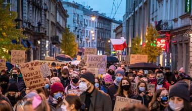 """""""Sexify"""" a sprawa polska"""