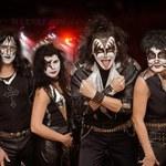Sexkiss: Polska odpowiedź na Kiss