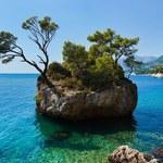 Sezon turystyczny w tym roku dla Chorwacji najlepszy w historii, sierpień był wyjątkowy