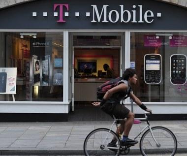 Sezon wakacyjny z niższymi cenami roamingu w T-Mobile