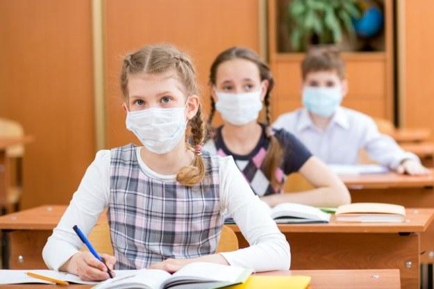 Sezonowe epidemie grypy stosunkowo łatwo opanować. Z pandemią jest znacznie gorzej /123RF/PICSEL