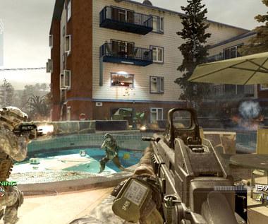 Sezony w Modern Warfare i CoD: Mobile opóźnione