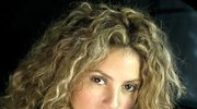 Sfiksowana Shakira