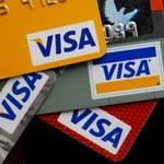 Sfinalizowano transakcję połączenia Visa Inc. i Visa Europe