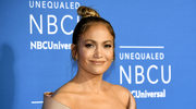 """""""Shades of Blue"""": Jennifer Lopez jako policjantka"""
