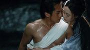 """""""Shadow"""": Nowy film Zhanga Yimou na VOD"""