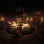 Shadow of the Eternals: Ponowna klęska w bitwie pod Kickstarterem