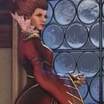 Shadow of the Eternals: Start zbiórki, pierwsze info i gameplay
