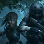Shadow of the Tomb Raider otrzymał next-genową aktualizację